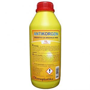 Antikorozin 1 L