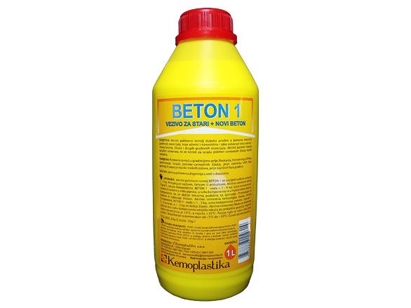 Beton 1_1 L
