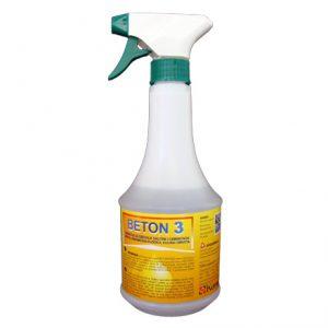 Beton3 500 ml