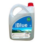 Kemo Blue 5 L