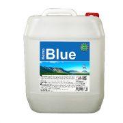Kemo blue 10 L (natur)