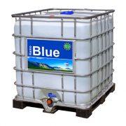 Kemo blue IBC 1000 L