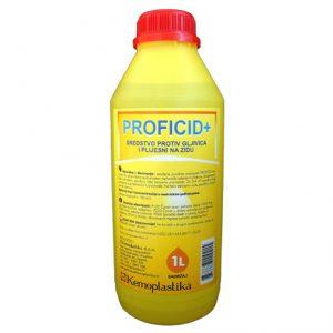 Proficid+ 1 L