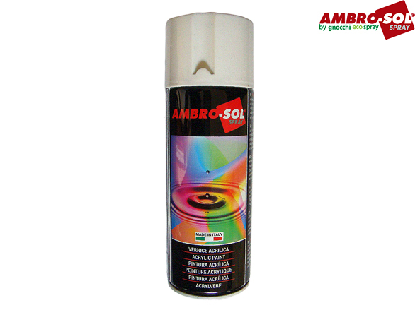 Akrilni spray AmbroSol 400 ml