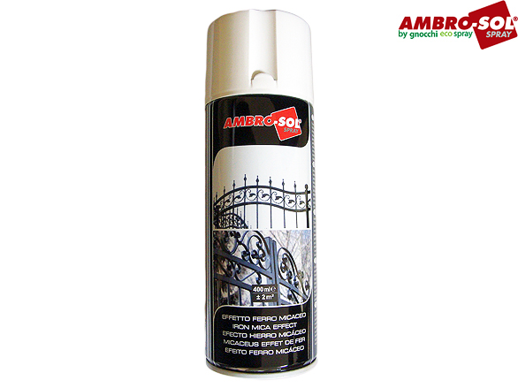 Antikni efekt spray AmbroSol 400 ml