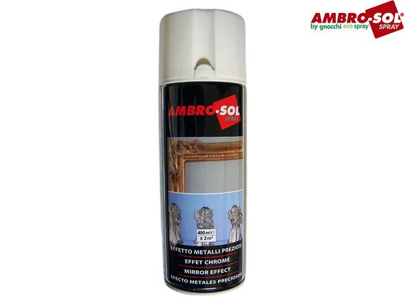 Efekt ogledala spray AmbroSol 400 ml