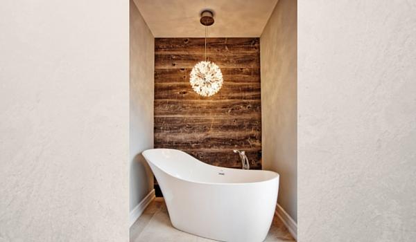 Untitled designČak i kupaonice djeluju posve drugačije .... (25)