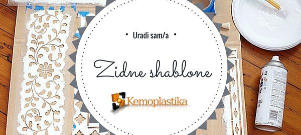 kemoplastika_sablone_main
