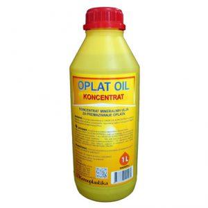 Oplat oil - koncentrat 1 L
