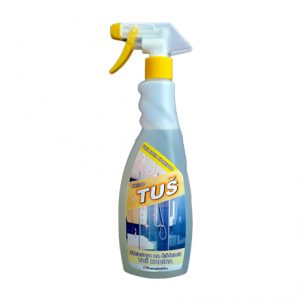Kemo Tuš 700 ml