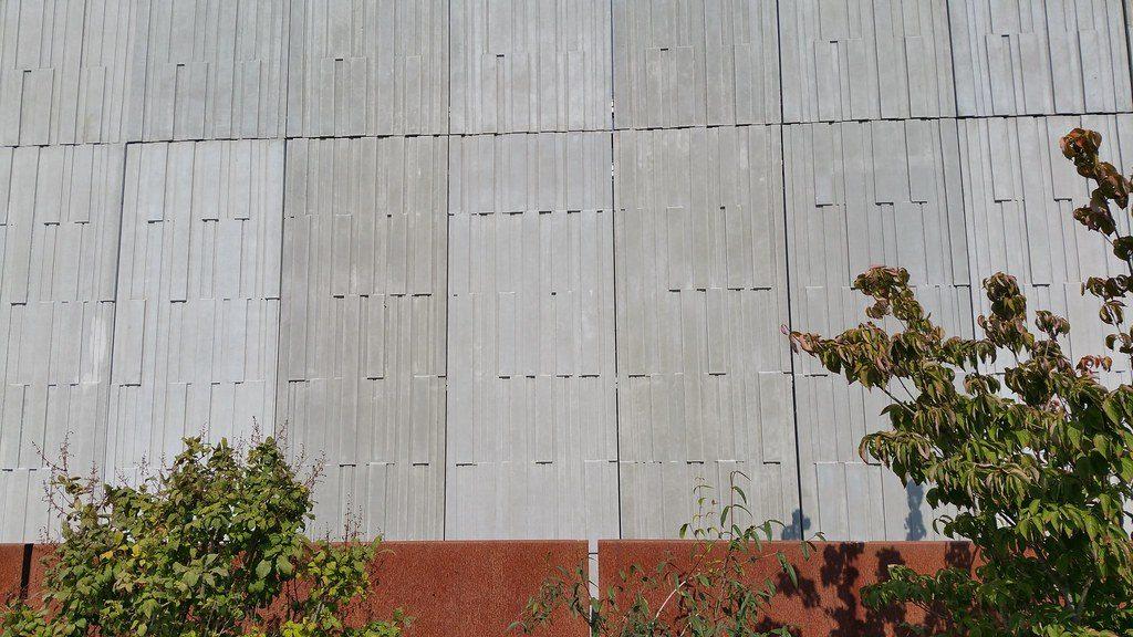 Kako uspješno betonirati zimi?