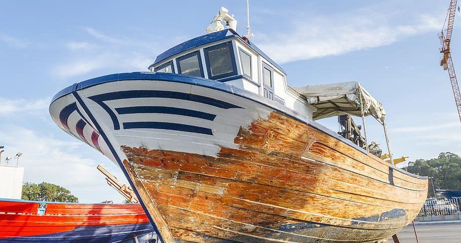ship-boat-aquaculture-repair