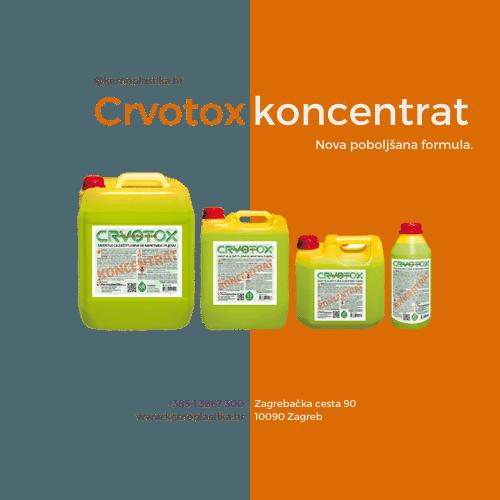 crvotox kemoplastika